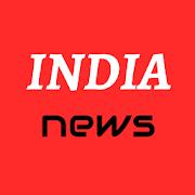 India News Live - HD