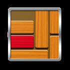 Desbloqueie-me Grátis - Unblock Me FREE icon