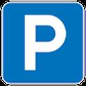 M-Parking Estonia icon