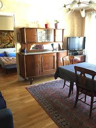 appartement à Bourges (18)