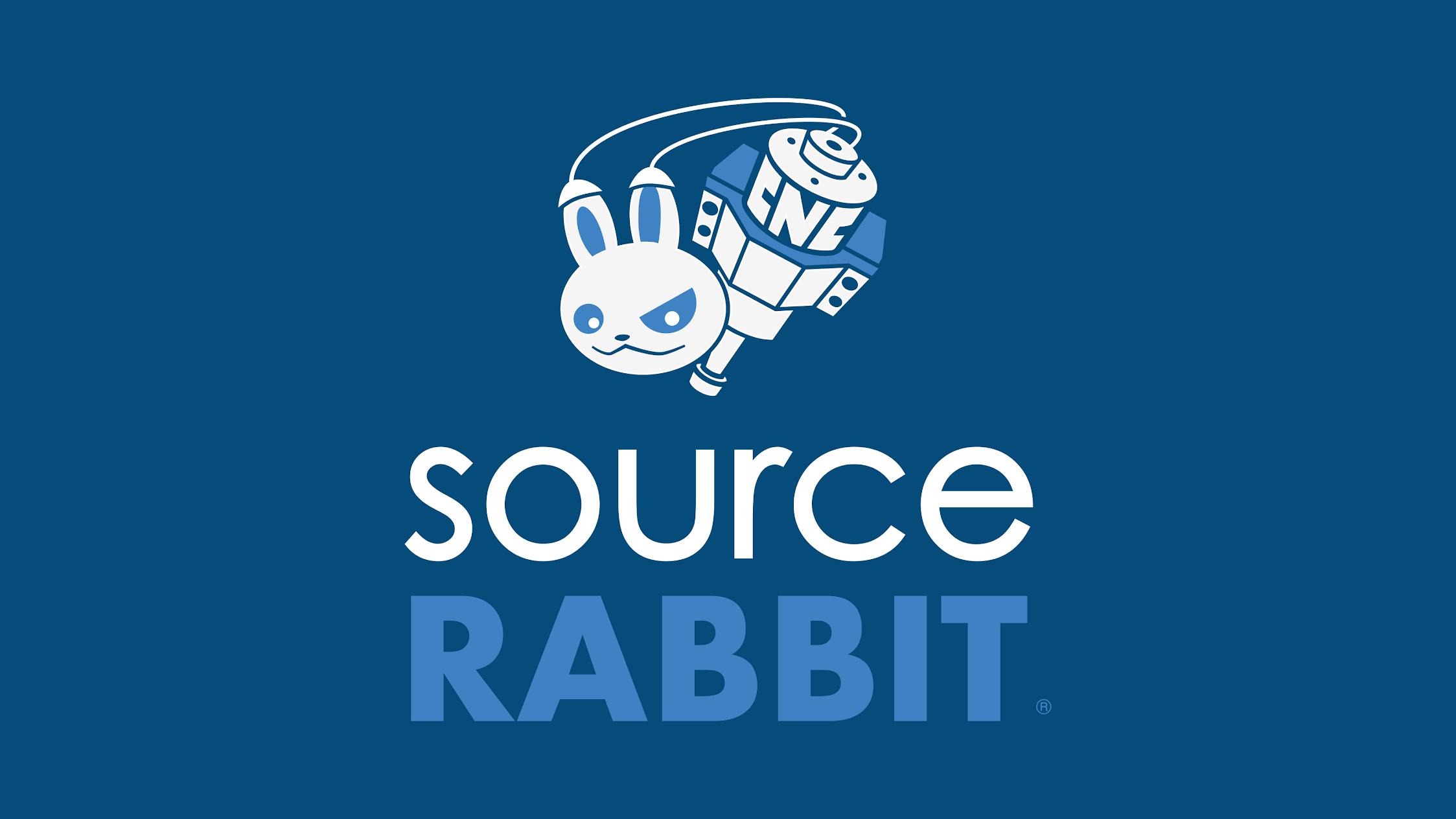 SourceRabbit