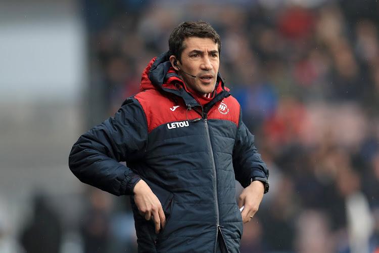 Officiel : Wolverhampton et Dendoncker tiennent leur nouveau coach