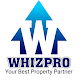 WHIZPRO for PC-Windows 7,8,10 and Mac