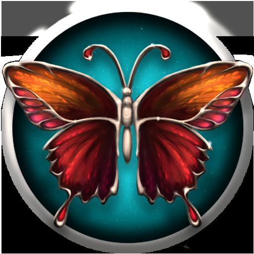 Download SpellKeeper