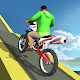 Hill Top Racing Mania Download on Windows