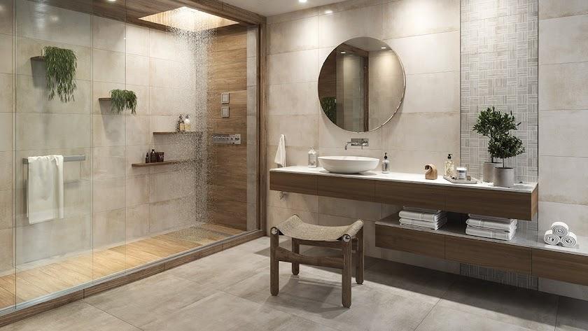 Tanto para particulares como para profesionales del gremio de la fontanería y construcción.