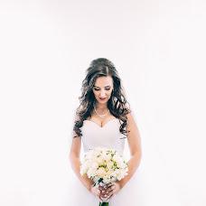 Wedding photographer Mikola Gel (gelymike). Photo of 30.07.2018