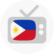 Philippine TV guide - Filipino television programs