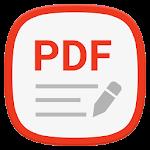Write on PDF