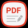 Write on PDF download