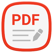 App Write on PDF APK for Windows Phone