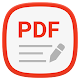 Write on PDF APK