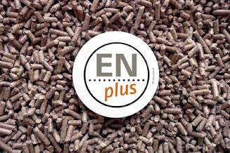 ENplus®