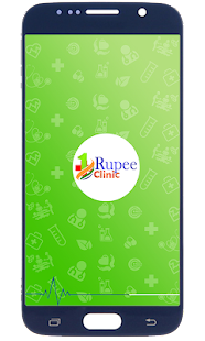 1 Rupee Clinic : Healthcare in your Budget
