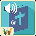 Genesis Audio Bible Portuguese