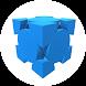 ソリッドステート3D - Androidアプリ