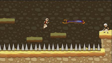 Aladdin's Adventures World 1.2 screenshot 635457