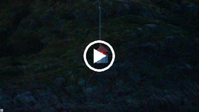 Video: Leuchttürmchen
