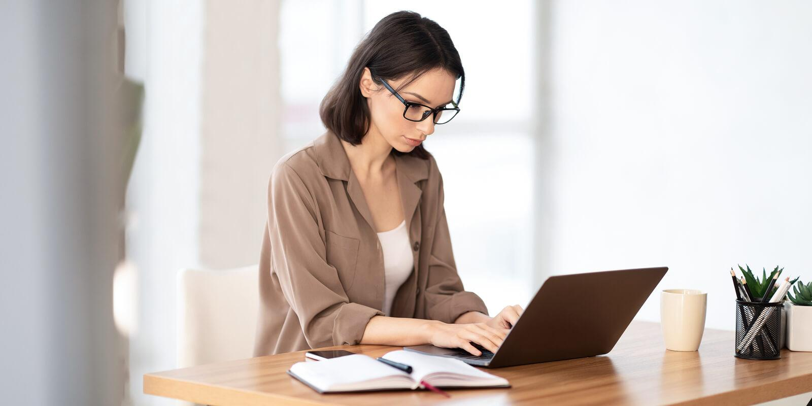 The Benefits of Working From Home: Why The Pandemic Isn't the Only Reason  to Work Remotely | FlexJobs