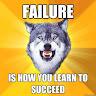 com.palmeralabs.motivation_wolf