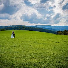 Hochzeitsfotograf Lars Müller (larsmller). Foto vom 20.07.2018