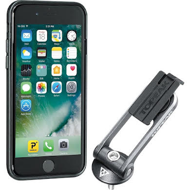 Topeak Ride Case for iPhone 6/6S/7