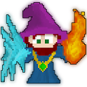 Dungeon Madness 2 icon