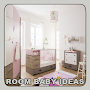 Room Baby Ideas APK icon