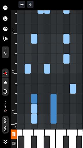 X Drum - 3D & AR 3.5 screenshots 6