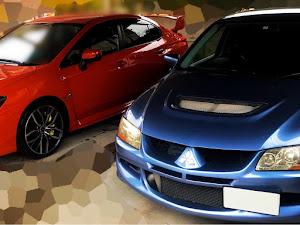 WRX STI VAB typeS F型のカスタム事例画像 ナウいィ息子ァ♂さんの2020年02月15日01:55の投稿