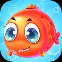 Super slots apps on google play for Fishing bob slot machine