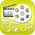Video Editor: Rotate,Flip,Slow motion & more APK