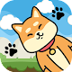 Shiba Inu Dog Funny for PC-Windows 7,8,10 and Mac