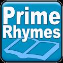Prime Rhymes icon