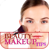 Beauty Makeup Tips Videos