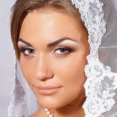 Wedding photographer Elena Melekheda (MelehedA). Photo of 14.01.2015