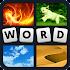 4 Pics 1 Word v6.5.1-en Mod Coins