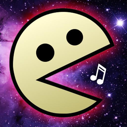 Memes Sound Entertainment (app)
