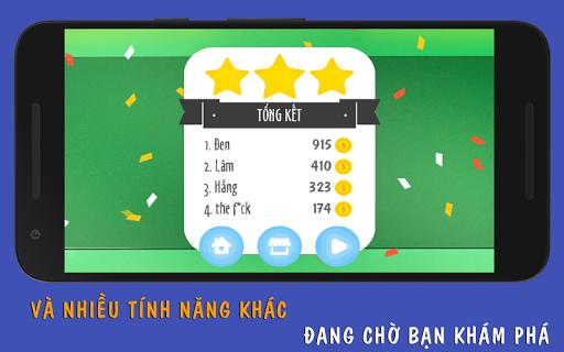 Tien Len Mien Nam  6