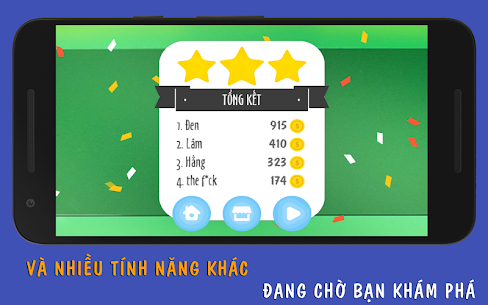 Tien Len Mien Nam App Latest Version  Download For Android 6