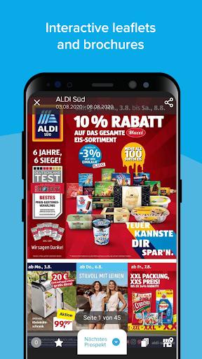 marktguru leaflets & offers 3.14.0 screenshots 7