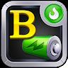 imoblife.batterybooster