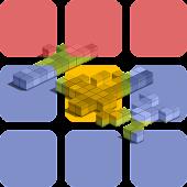 1414 Blocks Puzzle