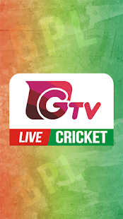 Gazi Tv Live Cricket - náhled