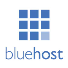 bluehost alternative