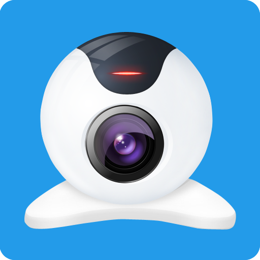 360eyes - Apps on Google Play
