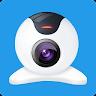 360eyes icon