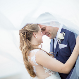 Its Time by Lood Goosen (LWG Photo) - Wedding Bride & Groom ( wedding photography, wedding photographers, lood goosen, weddings, wedding, wedding day, lwg photo, bride and groom, bride, groom, weddingphotographer, bride groom )