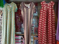 Store Images 3 of Rajshree Suits & Sarees