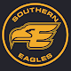 Download Southern Eagles FNC For PC Windows and Mac
